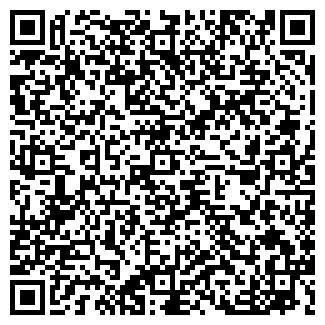 QR-код с контактной информацией организации ИП lombard As