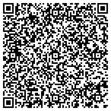 QR-код с контактной информацией организации S&G IT Group, ООО