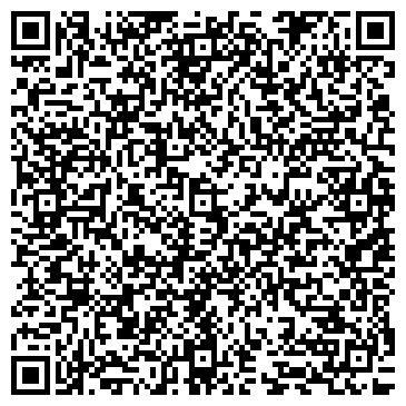 QR-код с контактной информацией организации КЛУБ ПУТЕШЕСТВИЙ МОСКОВСКОЙ ПРАВДЫ