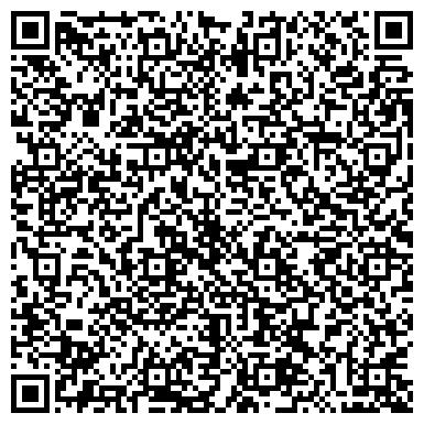 QR-код с контактной информацией организации ООО Черниговская строительная керамика