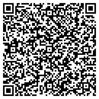 QR-код с контактной информацией организации SKP Servise, ИП