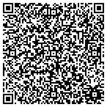 """QR-код с контактной информацией организации ООО """"Install Trade"""""""