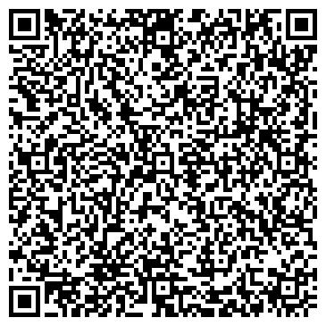QR-код с контактной информацией организации ТОО Esbi company