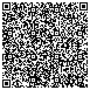 """QR-код с контактной информацией организации ООО """"Металлопромышленное Предприятие"""""""