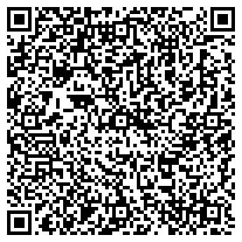 QR-код с контактной информацией организации ООО Поло-электро