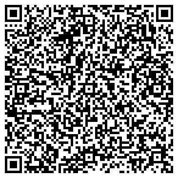 QR-код с контактной информацией организации ОСТЕКЛЕНИЕ ОКОН И БАЛКОНОВ