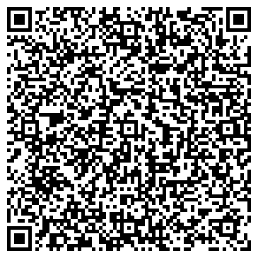 """QR-код с контактной информацией организации ООО Компания """"ОкнаСтав"""""""