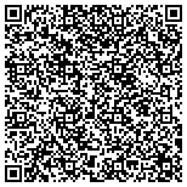 QR-код с контактной информацией организации Стоматологическая клиника Family Dent