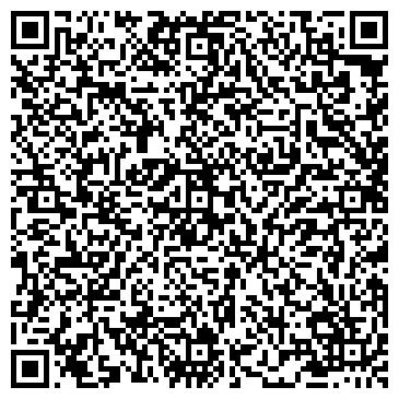 QR-код с контактной информацией организации АНО ДПО УКЦ Ликей