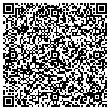 QR-код с контактной информацией организации Стоматология Wenta