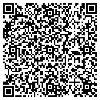 QR-код с контактной информацией организации ИП Огарь