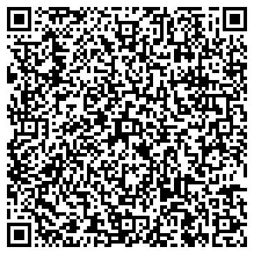 QR-код с контактной информацией организации Чудо-Мебель