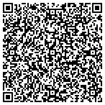 QR-код с контактной информацией организации Стоматология Lucky Dent