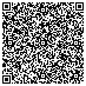 QR-код с контактной информацией организации ООО Векам Трейд