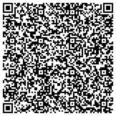 """QR-код с контактной информацией организации ТОО """"Агентство Рекламных Технологий"""""""