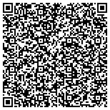 """QR-код с контактной информацией организации Интернет-магазин """"Мебельный Центр"""""""