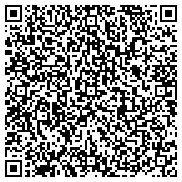"""QR-код с контактной информацией организации ООО ТД """"АТК Украина"""""""