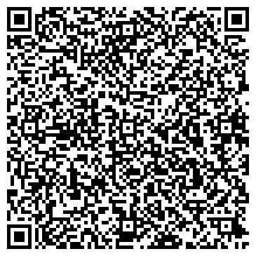 QR-код с контактной информацией организации ИП Формула Меблів