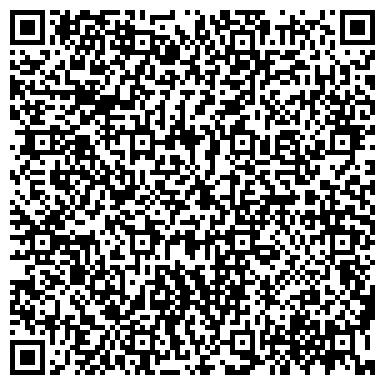 QR-код с контактной информацией организации Украинский Обувной Альянс, ООО