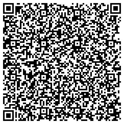 """QR-код с контактной информацией организации ООО Медицинско-правовой центр """"Линия права"""""""