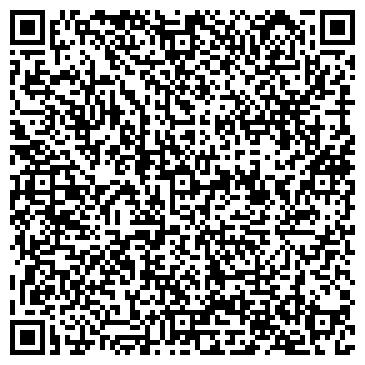 """QR-код с контактной информацией организации ЧСУП """"Боритерм"""""""