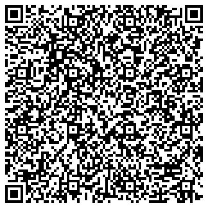 """QR-код с контактной информацией организации Оперативная типография """"Реклама Профи"""""""