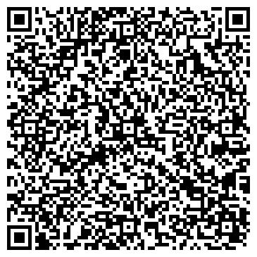 QR-код с контактной информацией организации ООО Сантехстроймонтаж