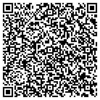 """QR-код с контактной информацией организации ООО ЦТО """"РИФ"""""""
