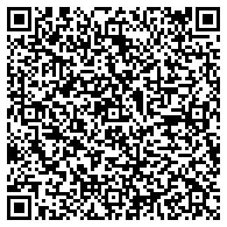 QR-код с контактной информацией организации ИП Тат Колодец