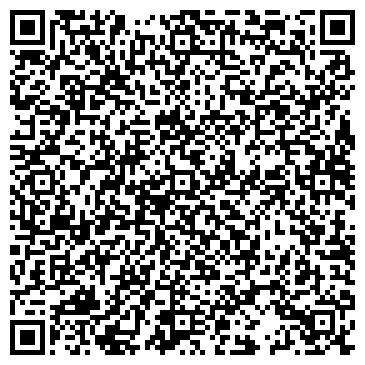 QR-код с контактной информацией организации ООО Вaby-Shop Оdessa