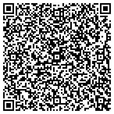 QR-код с контактной информацией организации ИП IT компания PixoLab