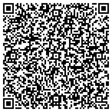 QR-код с контактной информацией организации ООО Оршакомплект голд