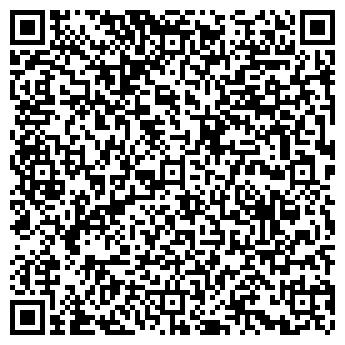 QR-код с контактной информацией организации ООО Лискипро.рф