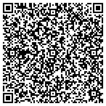 QR-код с контактной информацией организации ИП Event агенство Твой День