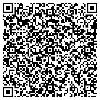 QR-код с контактной информацией организации ШКОЛА № 851