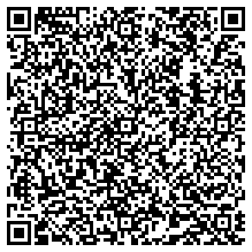 QR-код с контактной информацией организации Мебельный магазин Mebelier, ООО