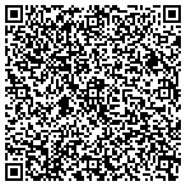 QR-код с контактной информацией организации ИП ветеринарная клиника