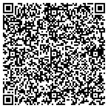 QR-код с контактной информацией организации ООО Спецстройсервис