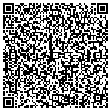 QR-код с контактной информацией организации ТОО Бастау и Ко