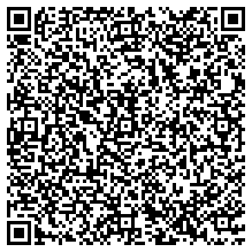 QR-код с контактной информацией организации ООО Аэросервис