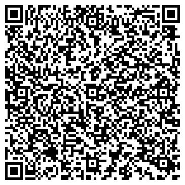 QR-код с контактной информацией организации ООО БелПожИнвест