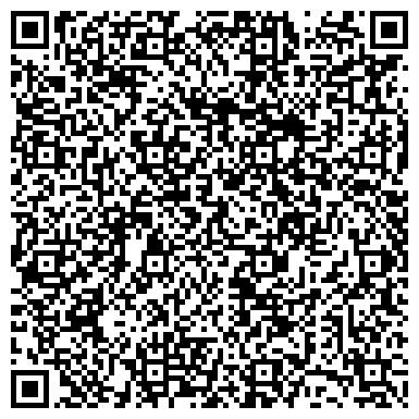 """QR-код с контактной информацией организации ООО Компания """"Пекарь-М"""""""
