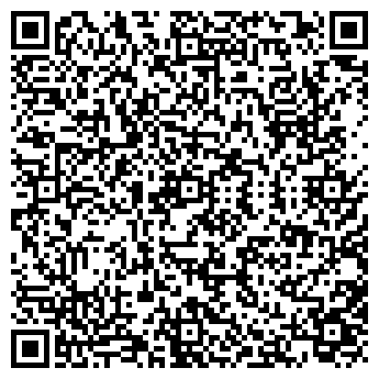 QR-код с контактной информацией организации ООО Детские игровые площадки
