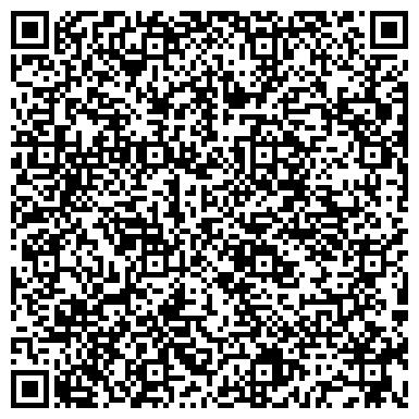 QR-код с контактной информацией организации ИП ABCGroup (Astana Best Consulting Gorup)