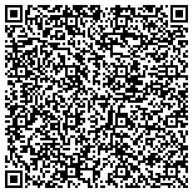 """QR-код с контактной информацией организации ООО """"Наши Двери - МСК"""