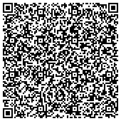 QR-код с контактной информацией организации ООО Интернет-магазин сварочного оборудования Сварметалл SvarMetall