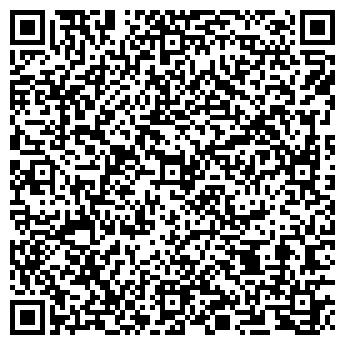 QR-код с контактной информацией организации Частное Предприятие Монолит Дизайн