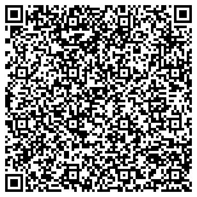 """QR-код с контактной информацией организации ООО  """"Финансовые Партнёры Липецк"""""""