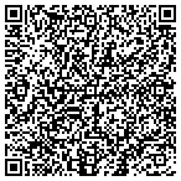 """QR-код с контактной информацией организации """"Jolet"""""""