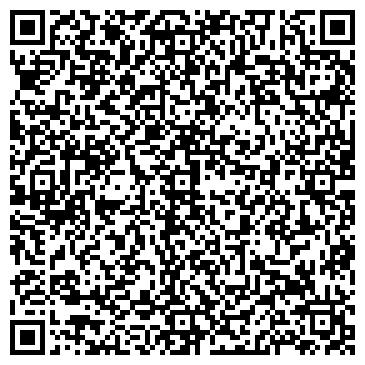 QR-код с контактной информацией организации ИП Express-plus